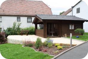 gartenhaus.png