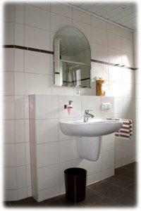 wc-komfort.jpg
